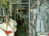 Engine Room Resource Management (ERM)