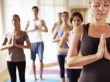 Gentle Beginner Slow Flow Yoga - Session 3