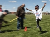 Lakers Track Club - Boys & Girls Ages 6-15