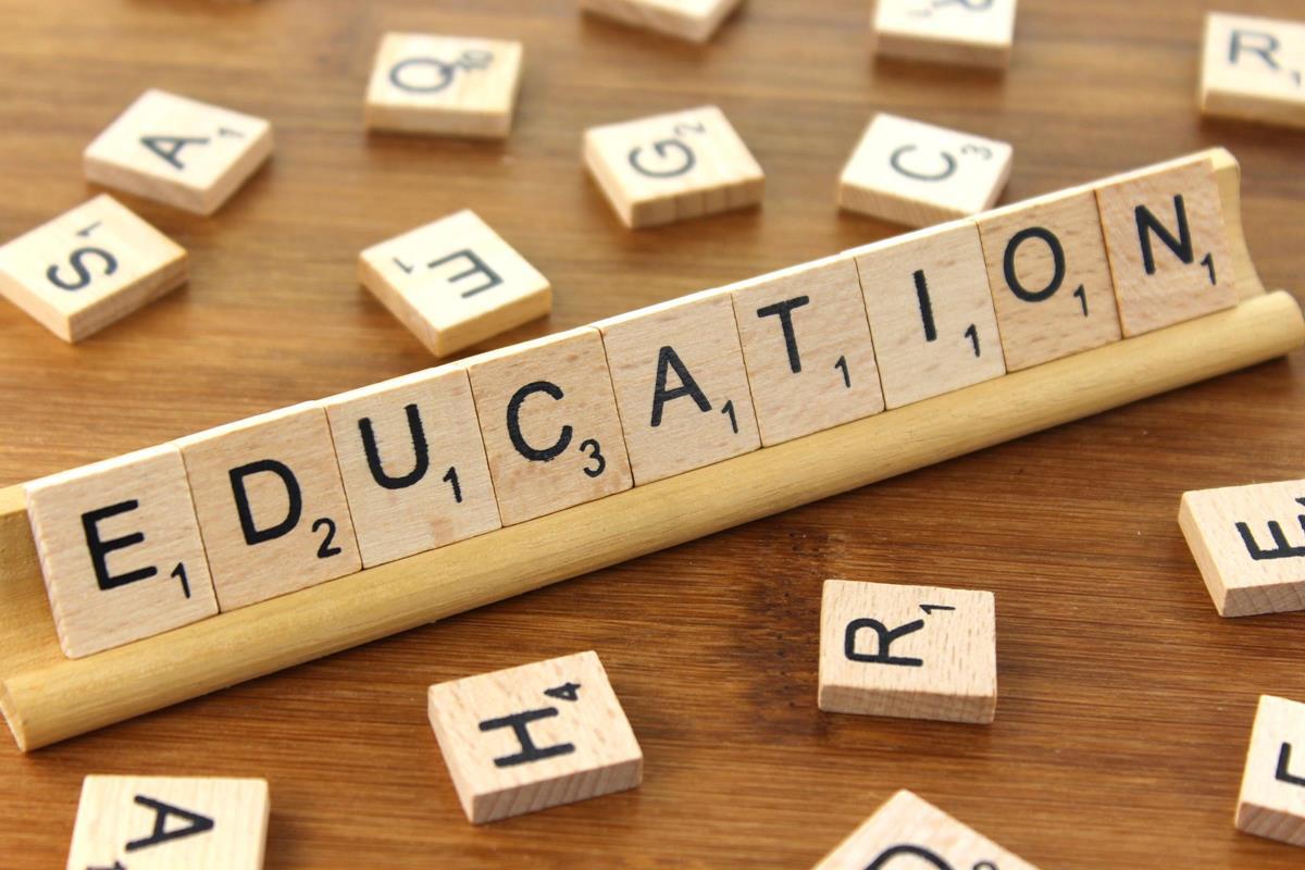 Community Academy - Language Arts and Math