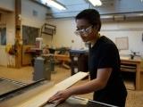 Woodworking Basics 4/4/18