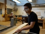 Woodworking Basics (Session 2)