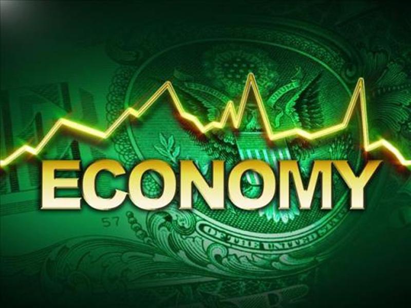 Original source: http://newsofthesouth.com/wp-content/uploads/2014/02/economy.jpg