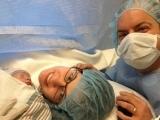 Cesarean Birth 07/11 6:30p-8p