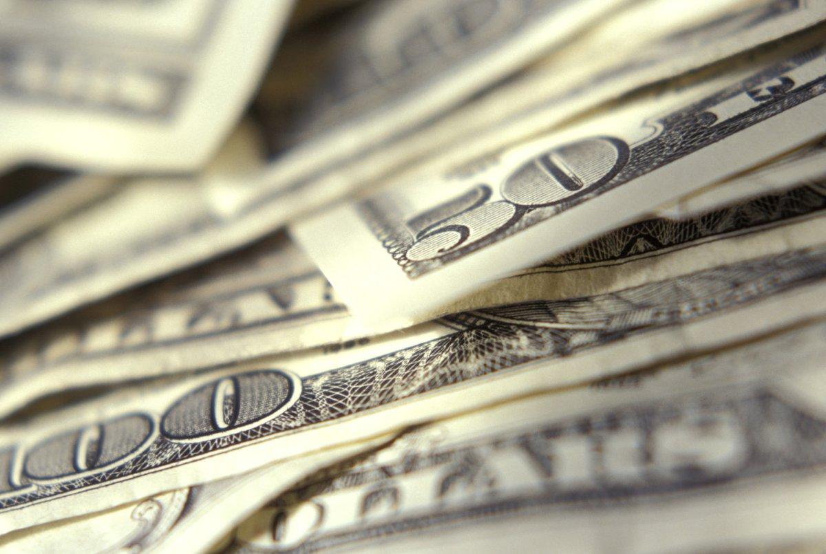 Money Management 101