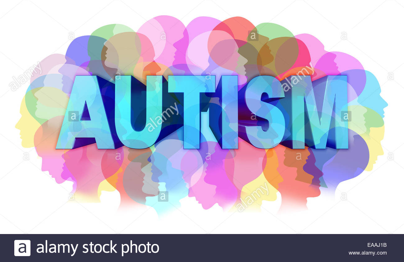 Students with ASD (Autism Spectrum Disorder) 6/3