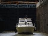 Boating/ Personal Watercraft Safety - Woodbury
