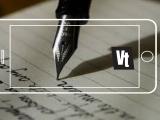 Master Class: Playwriting Workshop