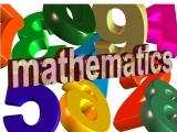 GED/HiSET Test Preparation-Mathematics