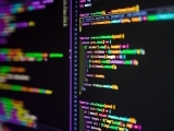 Code with JavaScript