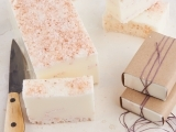 Original source: http://assets.marthastewart.com/styles/wmax-520-highdpi/d25/lavender-soap-197-d111166/lavender-soap-197-d111166_vert.jpg?itok=5INfp5Mu