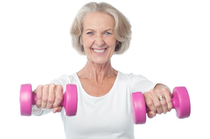 Original source: http://mandrillsgym.com/wp-content/uploads/2013/12/fitness-aging.jpg