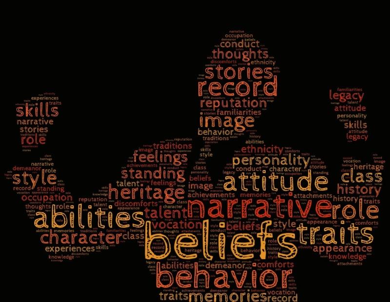 Original source: http://tacticalinvestor.com/wp-content/uploads/2015/06/Mass-psychology-and-investing.jpg