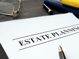 Estate Planning Basics: What You Should Know to Put Your Affairs In Order