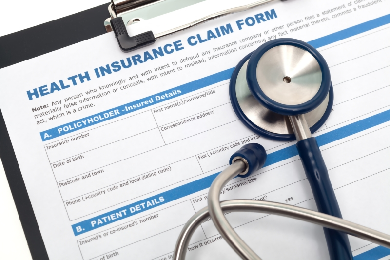 Original source: http://www.glaad.org/sites/default/files/images/2015-07/health-insurance.jpg