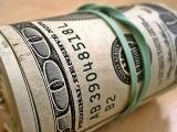 Fundamentals of Investing - Dec.