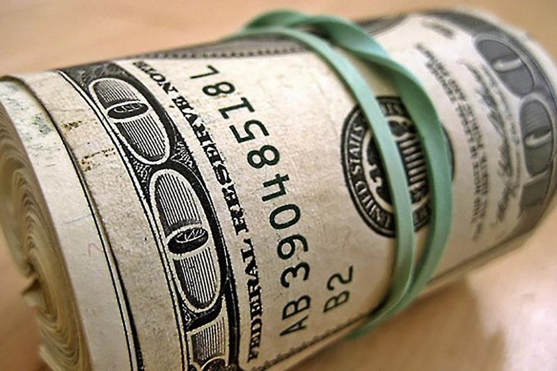 Original source: https://www.yourinternetbusinesssoftware.com/wp-content/uploads/2018/07/1410985324-6-easy-ways-how-make-money-online.jpg