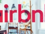 804S20 Beginner's Guide to Airbnb Hosting