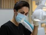 In Progress Coronal Polishing for the Dental Assistant (Hybrid)
