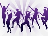 Original source: https://static.vecteezy.com/system/resources/previews/000/103/299/original/zumba-dance-vectors.jpg