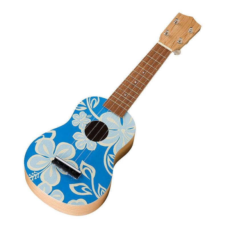Original source: http://cdn0.notonthehighstreet.com/system/product_images/images/001/261/920/original_diy-make-your-own-ukulele-kit.jpg