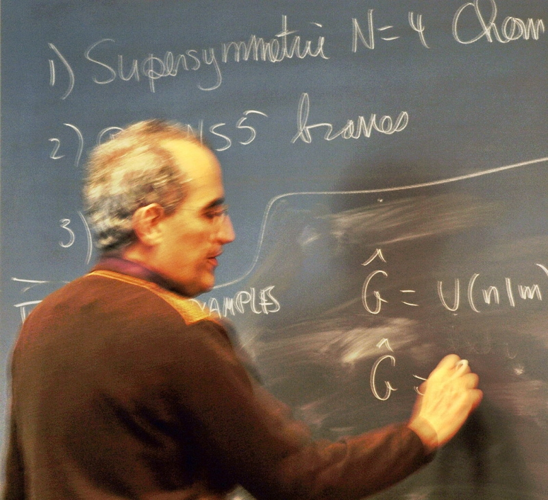 Original source: https://upload.wikimedia.org/wikipedia/commons/thumb/7/7f/Witten_Blackboard.jpg/1121px-Witten_Blackboard.jpg