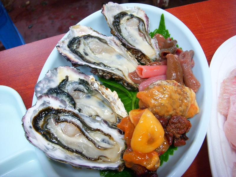 Original source: https://upload.wikimedia.org/wikipedia/commons/thumb/6/66/Korean.cuisine-Hoe-02.jpg/1280px-Korean.cuisine-Hoe-02.jpg