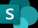 Microsoft SharePoint 2019