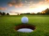 Beginner Golf Section I