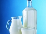 What to do with Milk
