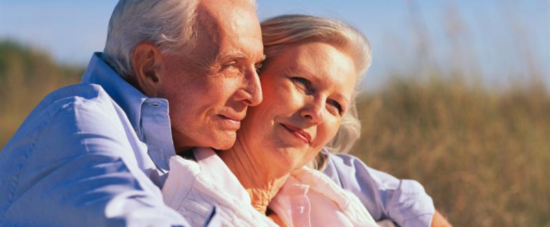 Golden years Senior Dating documentaires sur Internet datant