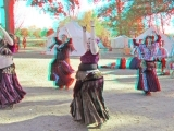 Middle Eastern Dance 7.8.21