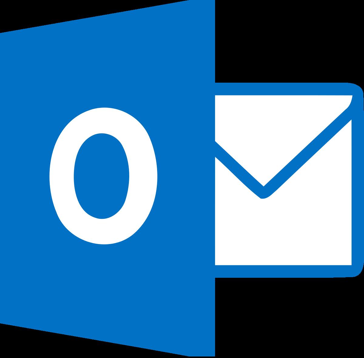 Outlook Basics & More 5/13