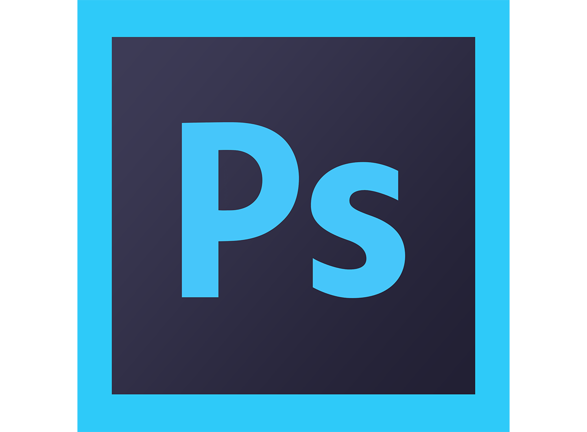 Adobe Photoshop Essentials 5/6