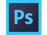 Adobe Photoshop Essentials 3/4