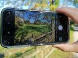 iPhone/iPad Camera, Part I