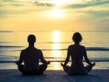 Meditation 10/5