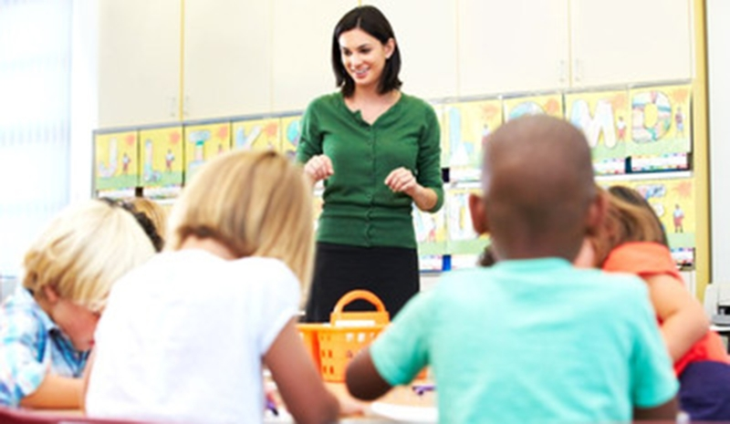 MSAD 52 Adult & Community Education Classes