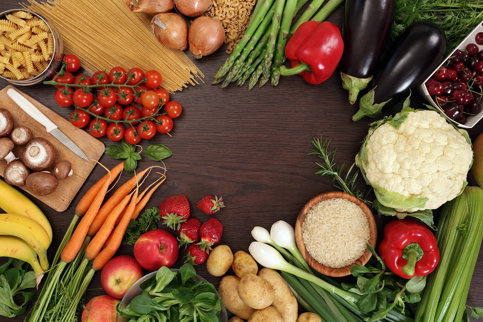 Edible Holistic Wellness 101-Orono