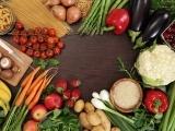 Edible Holistic Wellness 101-Hampden