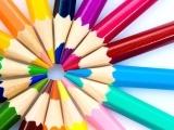 Fine Art Colored Pencil Drawing (Fall 2017)