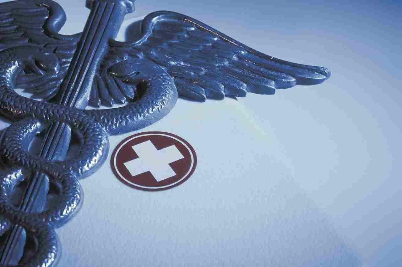 Medical Transcription Certificate 6/25