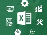 Excel for Beginners to Intermediates