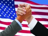 Reviving Civility: Building Bridges with Civil Dialogue