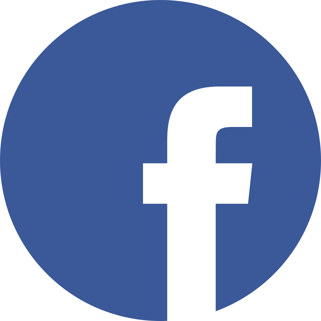 Facebook for Business 5/6