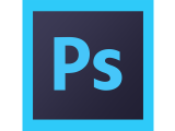 Adobe Photoshop Essentials 10/7