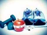 Fitness:TABATA