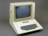 Basic Computer Skills - Hermon