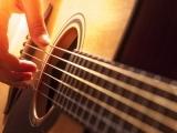 Guitar - Advanced