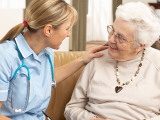 Home Health Deeming